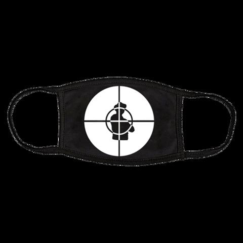 √PE von Public Enemy - mask jetzt im Public Enemy Shop